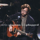 Warner Music Eric Clapton Unplugged