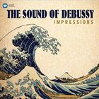 Claude Debussy - Impressions : The Sound of Debussy