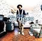 Warner Music Doc Gyneco Première Consultation 20ème anniversaire