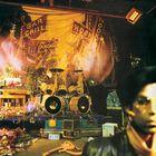 Prince - Sign O' The Times - 2 LP