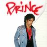 Prince - Originals - Double Vinyle Edition Limitée