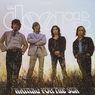 The Doors Waiting For The Sun remasterisé