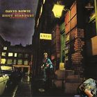 David Bowie - The Rise And Fall Of Ziggy Stardust And The Spiders From Mars (1 LP)