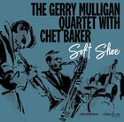 The Gerry Mulligan Quartet Soft Shoe