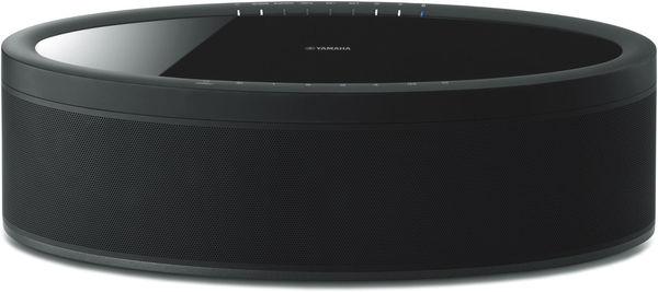 Yamaha MusicCast MusicCast 50