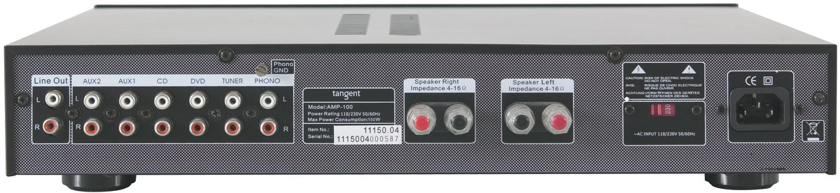 https://dfxqtqxztmxwe.cloudfront.net/images/dynamic/Amplificateur/articles/Tangent/TANGAMP100NR/TANGAMP100NR_Dos_1200.jpg