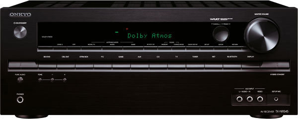Onkyo-TX-NR545-Noir_P_600.jpg