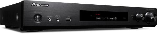 Pioneer-VSX-S520-Noir_3QG_600.jpg