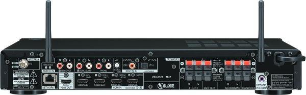 https://dfxqtqxztmxwe.cloudfront.net/images/dynamic/Amplificateurs/articles/Pioneer/PIOVSXS520SR/Pioneer-VSX-S520-Silver_D_600.jpg