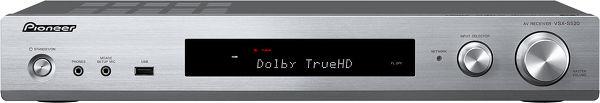 https://dfxqtqxztmxwe.cloudfront.net/images/dynamic/Amplificateurs/articles/Pioneer/PIOVSXS520SR/Pioneer-VSX-S520-Silver_P_600.jpg