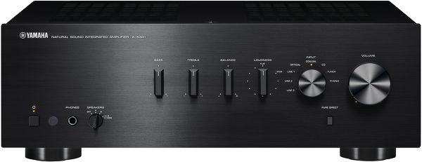 https://dfxqtqxztmxwe.cloudfront.net/images/dynamic/Amplificateurs/articles/Yamaha/YAMAS301NR/Yamaha-A-S301-Noir_P_600.jpg