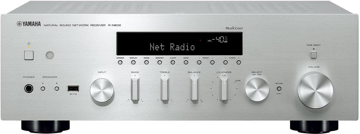 https://dfxqtqxztmxwe.cloudfront.net/images/dynamic/Amplificateurs/articles/Yamaha/YAMRN602NR/Yamaha-R-N602-Noir_Fac_1200.jpg