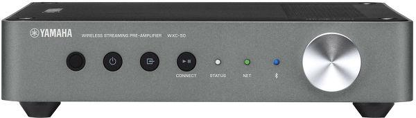remplacement Squeezebox Yamaha-WXC-50_P_600