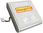 Pure Chargepak E1