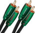 Audioquest Evergreen RCA