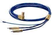 Ortofon 6NX TSW-1010 RCA/JIS coudé