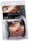 NorStone CL150 (bobine)