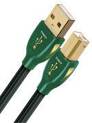 Câbles USB