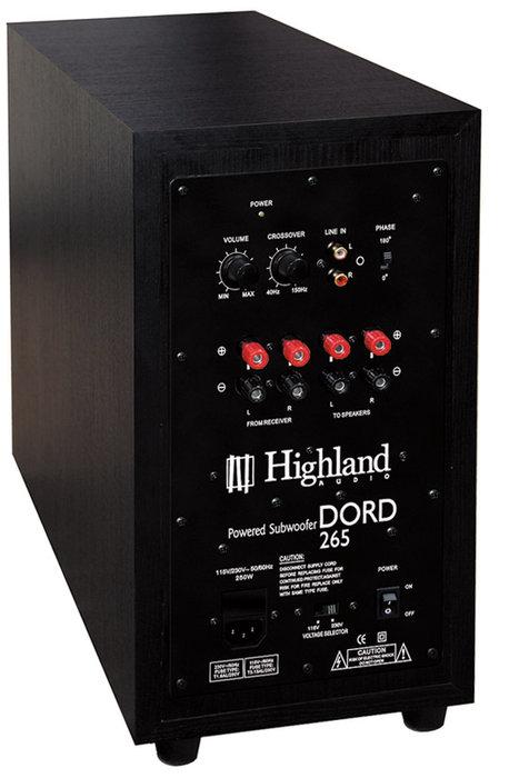 https://dfxqtqxztmxwe.cloudfront.net/images/dynamic/Caissons_de_basses/articles/Highland_Audio/HIGHLDDORD265/Highland-Audio-Dord-265-Bois-noir_D_700.jpg