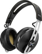Sennheiser Momentum Wireless (M2)