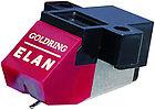 Goldring Elan