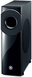 ... Yamaha YSP-3300 Noir - YSP-3300 Noir Vue Accessoire 4 ... 51cf3246b725