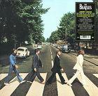 The Beatles Abbey Road (1 LP)