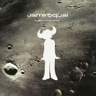 Music On Vinyl Jamiroquai Return of the Space Cowboy