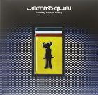 Music On Vinyl Jamiroquai Travelling Without Moving