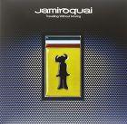 Music On Vinyl Jamiroquai Travelling Without Moving