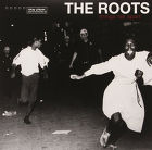 Music On Vinyl The Roots Things Fall Apart