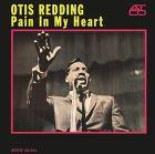 Music On Vinyl Otis Redding Pain In My Heart