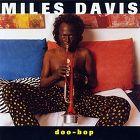 Music On Vinyl Miles Davis Doo Bop
