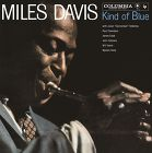 Music On Vinyl Miles Davis Kind of Blue