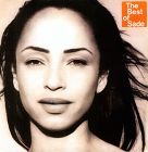 Sade The Best of Sade