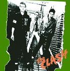 The Clash Clash