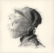 Woodkid The Golden Age.