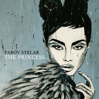 Parov Stelar The Princess EP 180 grammes