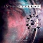 Music on Vinyl Original Soundtrack Interstellar