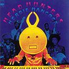 Music On Vinyl Herbie Hancock Headhunters