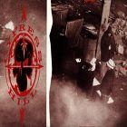 Music On Vinyl Cypress Hill Cypress Hill