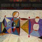 Music On Vinyl Charles Mingus MINGUS AH UM