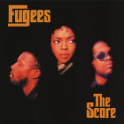 Music on Vinyl Fugees The Score