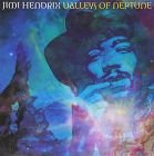 Music On Vinyl Jimi Hendrix Valleys Of Neptune