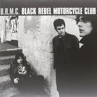 Music On Vinyl Black Rebel Motorcycle Club Black Rebel Motorcycle Club