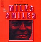 Music On Vinyl Miles Davis Quintet Miles Smiles