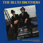 Music on Vinyl Original Soundtrack Blues Brothers