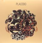 Music On Vinyl Placebo Ball Of Eyes