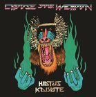 Music On Vinyl Hiatus Kaiyote Choose Your Weapon