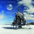 Music On Vinyl Ben Liebrand Iconic Groove